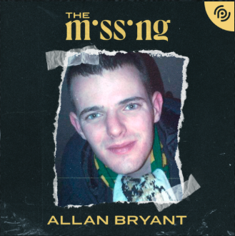 Allan Bryant
