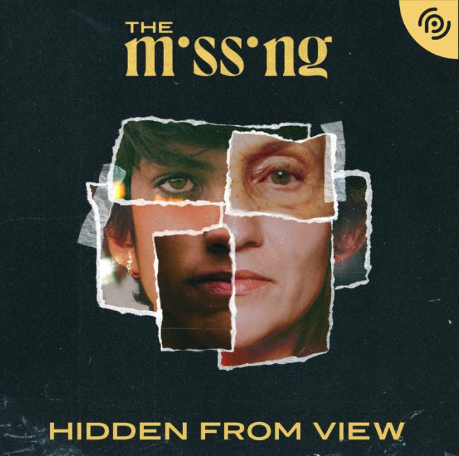 Hidden From View